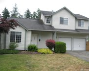 22907 56th Ave E, Spanaway image