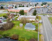 215 Corrin Ave NW, Orting image