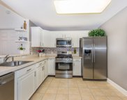2110 Peer Place, Denville Twp. image