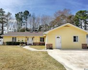 8 Chactaw Rd., Myrtle Beach image