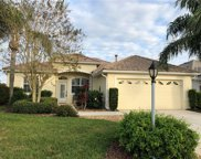 2900 Royal Palm Drive, North Port image