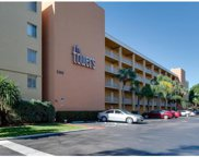 2366 E Mall DR Unit 202, Fort Myers image