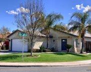 6005 Siena, Bakersfield image
