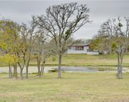 16601 Fagerquist Rd, Del Valle image