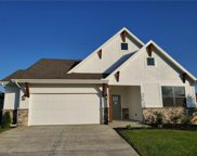 311 Cold Water Lane, Raymore image