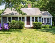 27 Gibson Road, Orleans image