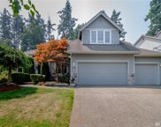 28047 26th Ave S, Federal Way image