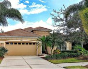 4091 Blue Heron Circle, North Port image