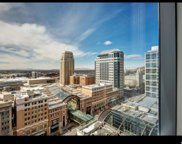 35 E 100 St S Unit 1601, Salt Lake City image