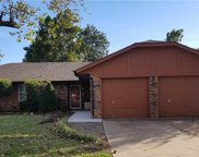 508 Wood Hollow, Moore image