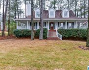 5160 Valleybrook Cir, Birmingham image