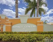 9851 Nw 58th St Unit #115, Doral image