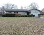 8741 10th  Street, Indianapolis image