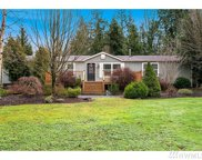 12319 Chain Lake Rd, Snohomish image