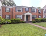 207 Fox Hall Rd Unit 207-B, Mountain Brook image
