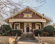 198 Mills Avenue, Spartanburg image