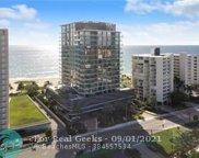 730 N Ocean Blvd Unit 1201, Pompano Beach image