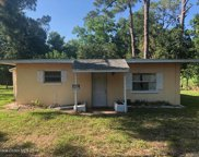 1416 Belleview, Cocoa image