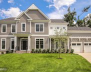 6450 OLD DOMINION DRIVE, McLean image