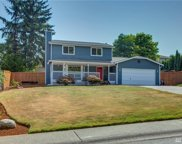 23101 20th Ave SE, Bothell image