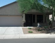11746 W Jessie Lane, Sun City image
