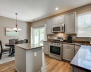 192 Cranberry Ct, Melville image