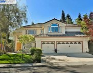 222 Viewpoint Dr, Danville image