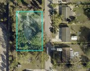 305 Queens DR, Fort Myers image