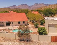 3644 N Ridge Port, Tucson image