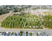 Kentucky  AVE Unit #17-21, Coos Bay image