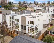207 16th Ave Unit A, Seattle image