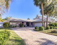 605 Barry Place, Indian Rocks Beach image