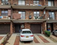 68-17  242nd Street, Douglaston image