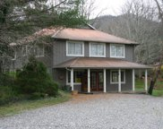 3124 Hwy 69 South, Hayesville image