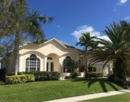 1783 N Waterfall Ct, Marco Island image