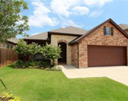 9620 Sinclair, Fort Worth image