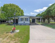 904 Weeping Willow, The Villages image