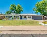 1416 E Pepper Place, Mesa image