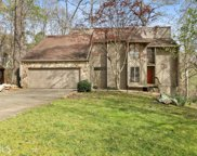 260 Watergate Dr Unit 4, Roswell image
