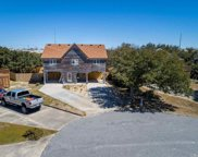 204 David Lane, Kill Devil Hills image
