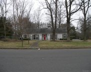 6811 Thermal, Charlotte image