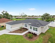 122 Hollyhock Court, Kissimmee image