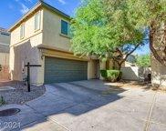 8204 New Leaf Avenue, Las Vegas image
