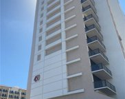 440 S Gulfview Boulevard Unit 602, Clearwater image