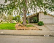 6440 Meadow Creek Lane, Santa Rosa image