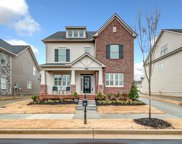 823 Charming Ct, Franklin image