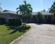 106 SE 46th TER, Cape Coral image