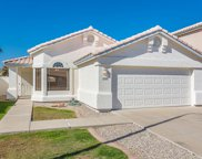 1640 N Sunset Place, Chandler image