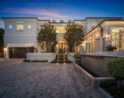 130 S Burlingame Ave, Los Angeles image