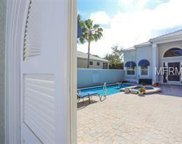 3575 Mistletoe Lane, Longboat Key image